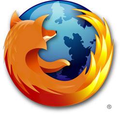 Mozilla firefox beta archives google toolbar.